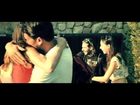 La Musicalité - Bailando en la oscuridad (Videoclip oficial)