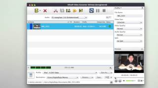 Xilisoft Video Converter Ultimate Review + $18 Off Coupon