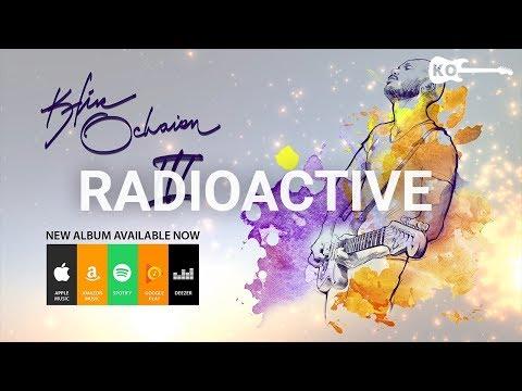 Kfir Ochaion - Radioactive