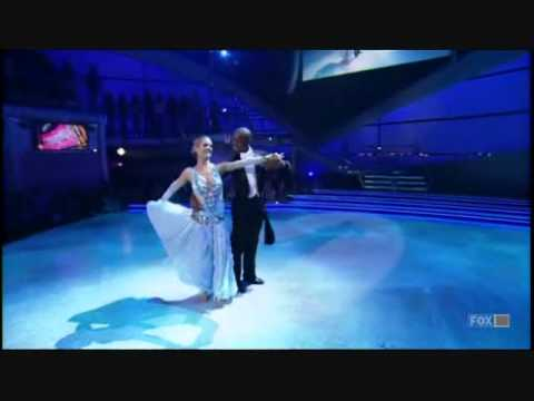 21 Ryan and Heidi's Viennese Waltz (Part 1 The performance) Se2Eo6.