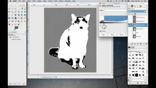How To Make Multilayer Stencils For Free