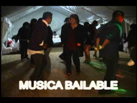 Zapateados *El Quelite MIX* Baile de bodas en vivo Haciendo bailar ala gente *dj conrado's*