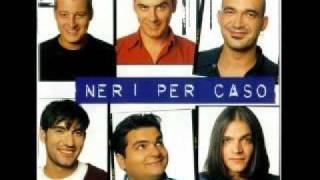 Vídeo 11 de Neri Per Caso
