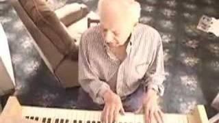 Thumb YouTube Dot Com, la canción por Irving Fields