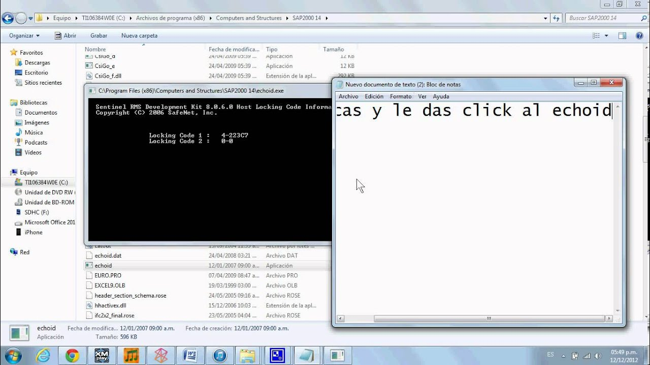 Csi bridge download crack pes