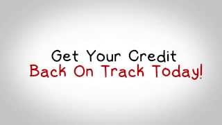 Credit Cards For Bad Credit | Bad Credit Credit Cards