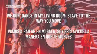 Download Only human  Jonas Brothers lyrics  traduccin al espaol  MP3