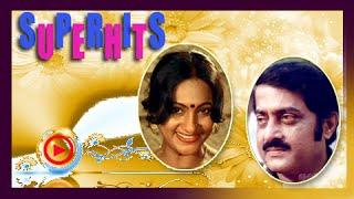 download lagu Malayalam Film Songs  Ekaanthathayude Yaamangal ......beedi Kunjamma Songs gratis