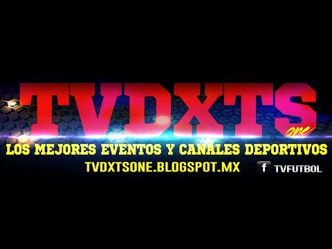VER FUTBOL Y CANALES DE TELEVISION GRATIS ONLINE