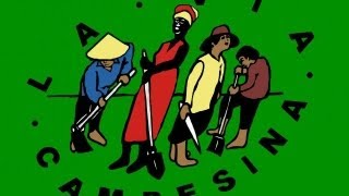 download lagu Grupo Maracatu Semente De Angola -11ª Jornada De Agroecologia. gratis