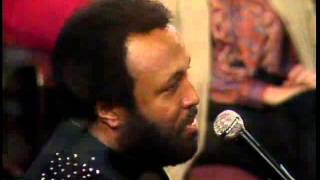 "Andrae Crouch  ""Tell Them"""