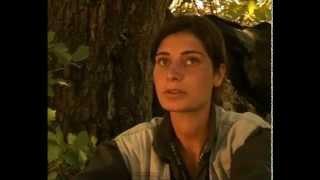 Ermeni Kökenli PKK'lı Terörist İtirafı