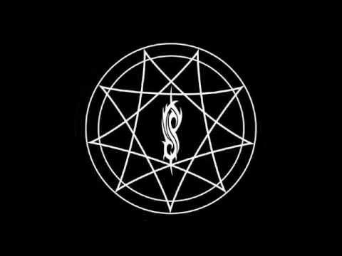 Slipknot - circle (with lyrics)