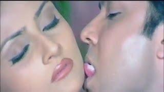 Urvashi Dholakia Hot Scene 2 of 4 from Swapnam