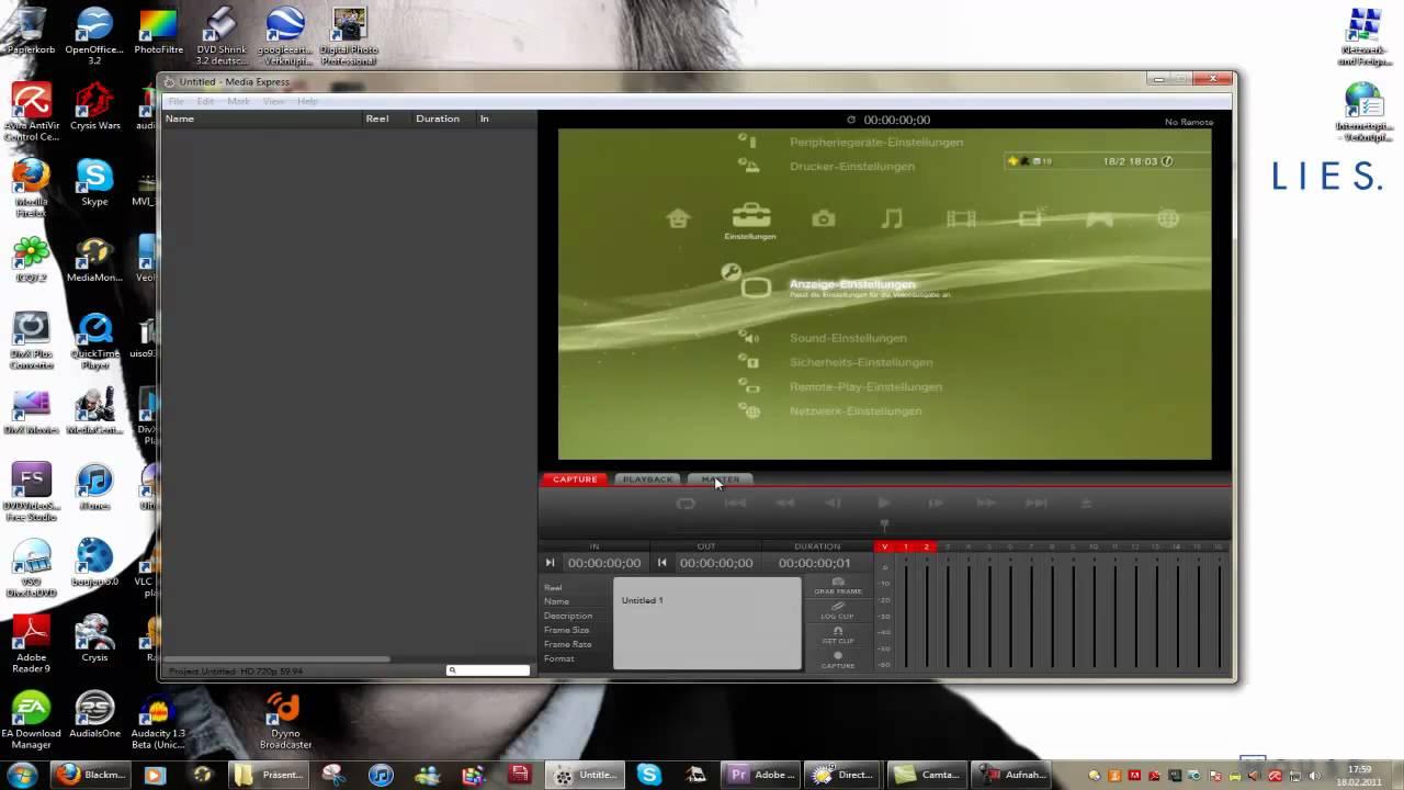 Cnet Download Blackmagic Design