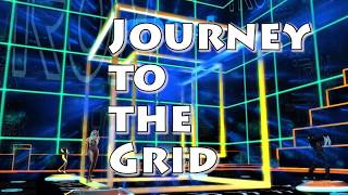 Journey to the Grid: Part 1