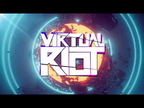Virtual Riot - Fuck Gravity (free Download) video