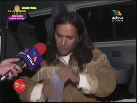 Extranormal Salinas De Hidalgo SLP