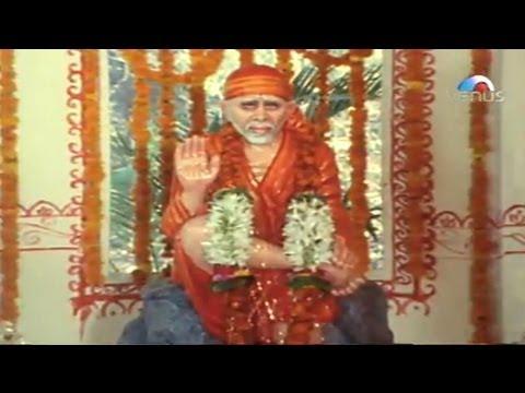 Sai Tujhe Naam (Sun Asavi Ashi)