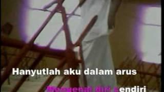 Watch Ramli Sarip Keliru video