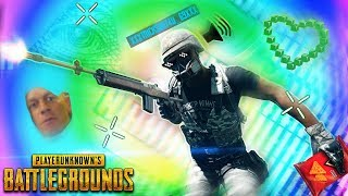 SICKEST TRICK SHOT ON PUBG HISTORY!!! | Best PUBG Moments and Funny Highlights - Ep.290