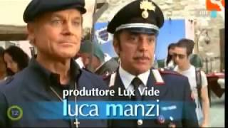 "TERENCE HILL ""DON MATTEO"" 2010"