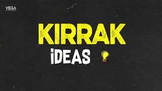 Kirrak Party Movie Team Kirrak Ideas | Nikhil Siddharth, Samyuktha, Simran Pareenja