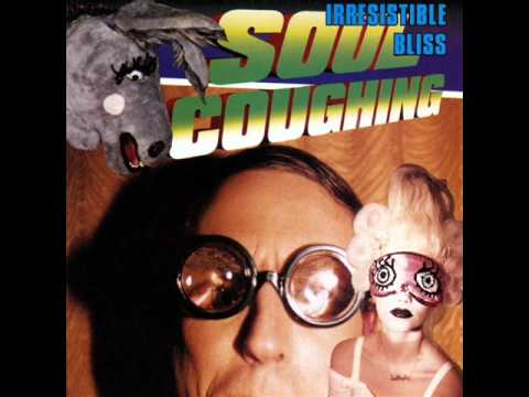 Soul Coughing - Blow My Only