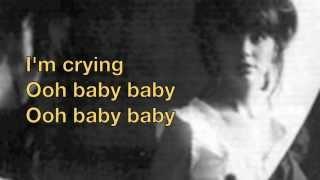 Watch Linda Ronstadt Ooh Baby Baby video
