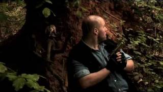 Zombie Lover Trailer 1
