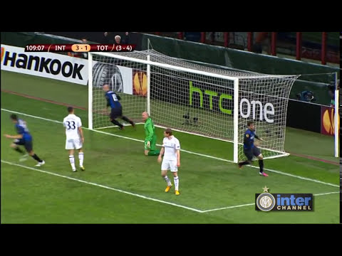 GOL EUROPA LEAGUE 2012 13 REAL AUDIO