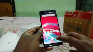 Refurbished Asus Zenfone Max Pro M1 Unboxing From 2Gud.com Very Good Condition