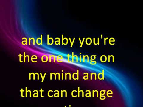 Double Vision - 3OH!3 - Lyrics