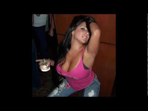 Dj-piskota-duli2010 Per Dashni-by-dj-piskota- Uffa Sexy Shum Gratt Emija video