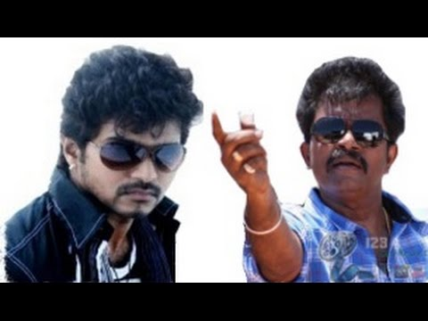 Hari to direct Vijay?| 123 Cine news | Tamil Cinema news Online