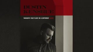 Dustin Kensrue - Creep [Audio]