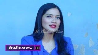 Titi Kamal Hamil Anak ke-2 - Intens 19 September 2017