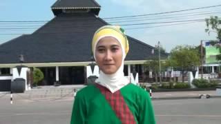 Download Lagu Senam islam nusantara Gratis STAFABAND