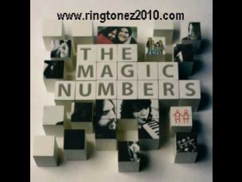 The Magic Numbers - The Pulse