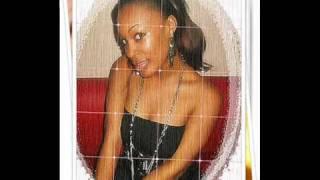 download lagu Josey Amazing Singer Ivoirienne Chanteuse De Ouf gratis