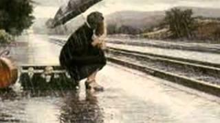 Doina Badea-Ploaia si noi