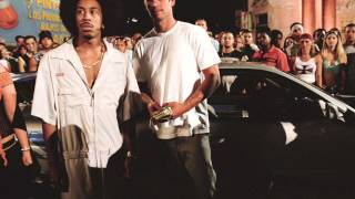 download lagu Ludacris Speaks On Ja-rule Passing Up 2f2f, Paul Walker's gratis