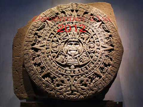 2012 DNA CHANGE MAYAN CALENDER NEW CYCLE EVOLUTION CROP CIRCLE HOPE LOVE Video