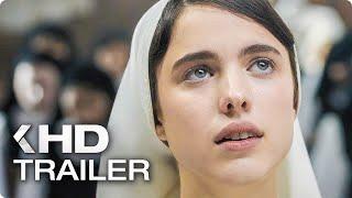NOVITIATE Trailer (2017)