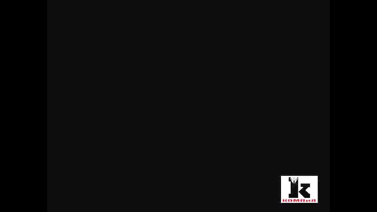 Окно запуска программы 1 С: Предприятие. Управление торговлей. Версия 8.2, интерфейс программы.