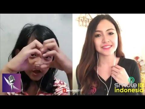 download lagu ADIK KECIL SUARA EMAS INI BERI LOVE BUAT SANG IDOLA KAKAK BABY SHIMA gratis