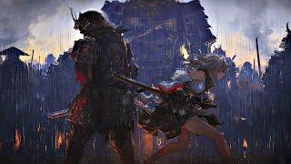 Epic Battle OST- ??guy(Thunderbolt Fantasy) by Hiroyuki Sawano