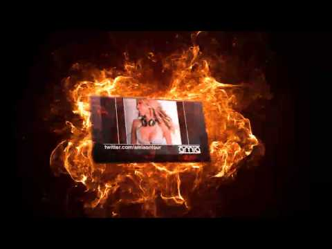 Moves Like Jagger (amia's Dirty Bootleg) Remix video