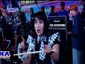 Posting terbaru 2018 Kereen Banget soob Pemain Tamborin New Kendedes EDAN TURUUUUN...