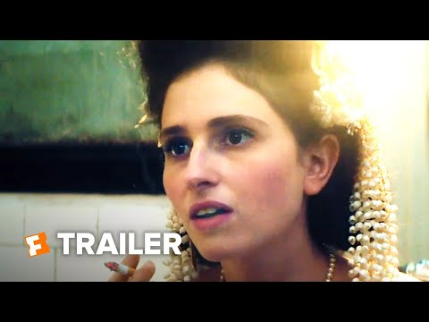 Invisible Life Trailer #1 (2019) | Movieclips Indie